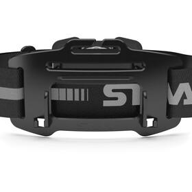 Silva Trail Speed 4XT Stirnlampe universal